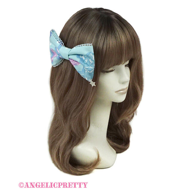 Angelic Pretty(アンジェリックプリティー)のAngelic Pretty☆Jelly Candy Toys JSKSet レディースのワンピース(ひざ丈ワンピース)の商品写真