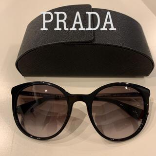 PRADA - プラダ サングラス