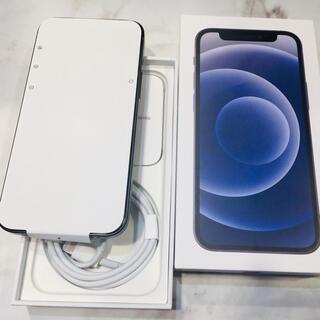 Apple - iPhone12mini 64GB SIMフリー 残債なし【4/17まで】