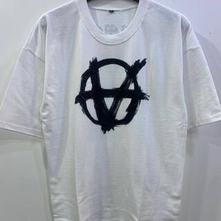 BURBERRY BLACK LABEL - ★新作★BLACKBrand  ブラックブランド Tシャツ