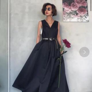Ameri VINTAGE - アメリヴィンテージ ワンピース ドレス
