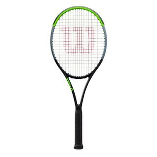 wilson - BLADE100L V7.0 ブレード100エル ウィルソン 硬式テニス G1