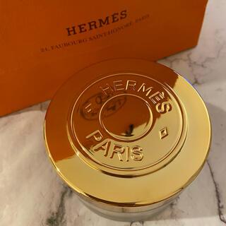 Hermes - HERMES エルメス ボディークリーム