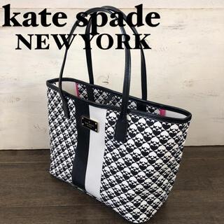 kate spade new york - kate spade new york ケイトスペード トートバッグ