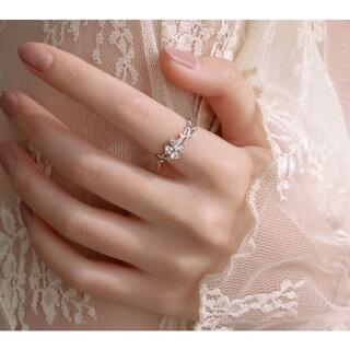 韓国 デイリー ファッション指輪(リング)★