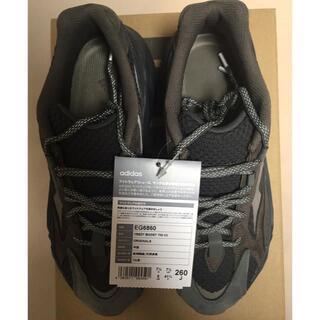 """Adidas × Kanye West YEEZY BOOST 700 """"GEO(スニーカー)"""