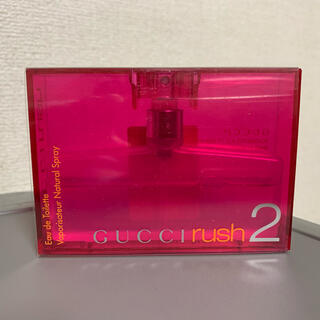 Gucci - グッチ ラッシュ2 30ml