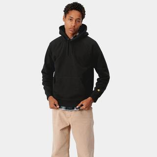 carhartt - 【おすすめアイテム】Carhartt WIP Chase hoodie