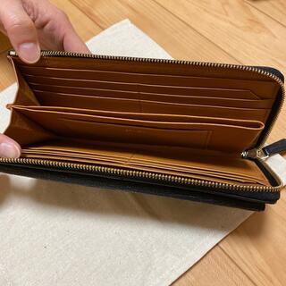 ゲンテン(genten)のgenten 財布(財布)