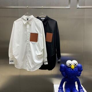 ロエベ(LOEWE)のLOEWシャツ(シャツ)