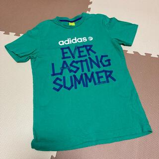 adidas - adidasneo Tシャツ