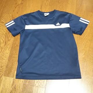 アディダス(adidas)のアディダス 150 Tシャツ(Tシャツ/カットソー)