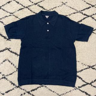 ヤエカ(YAECA)のFilmelange ポロシャツ(ポロシャツ)