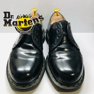 Dr.Martens - Dr ドクターマーチン 3ホール