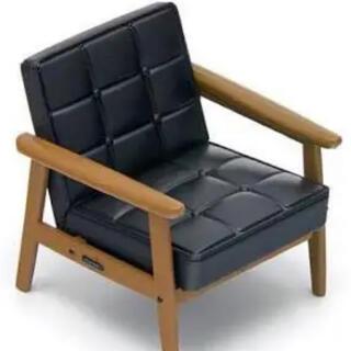 カリモクカグ(カリモク家具)のカリモク 60 ミニチュア(その他)