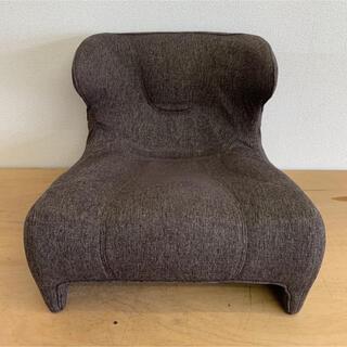 プロイデア PROIDEA 匠の腰楽座椅子 コンフォシート(座椅子)