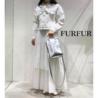 fur fur - furfur♡CLANE snidel edit for lulu pheeny