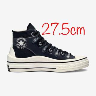 CONVERSE - Converse CT 70 キムジョーンズ 27.5cm