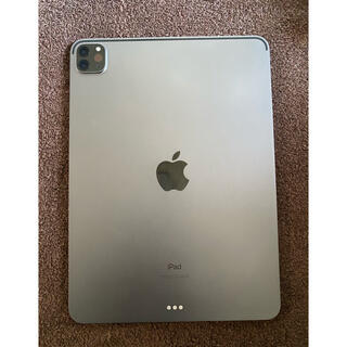 iPad - iPad Pro★第二世代11inch
