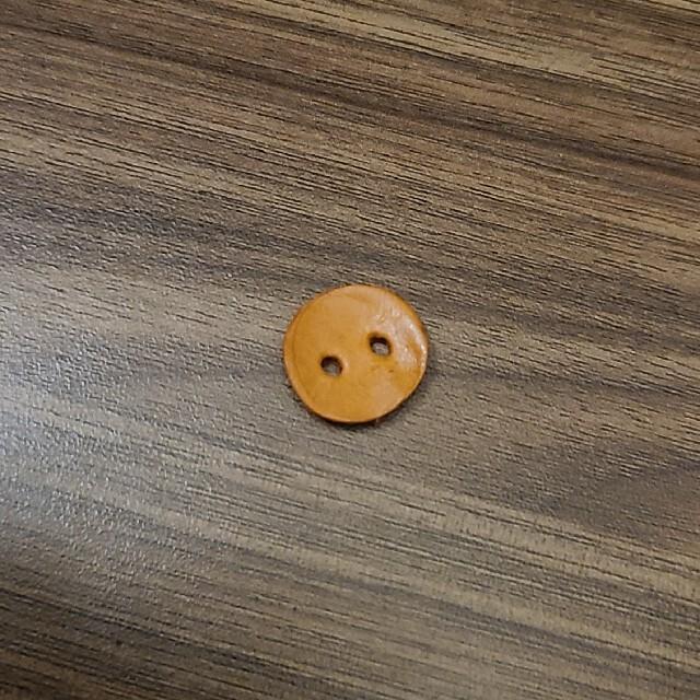 goro's(ゴローズ)のgoro's ゴローズ ぶた鼻 サドル メンズのファッション小物(長財布)の商品写真