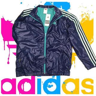 アディダス(adidas)の大人気!!adidas(陸上競技)