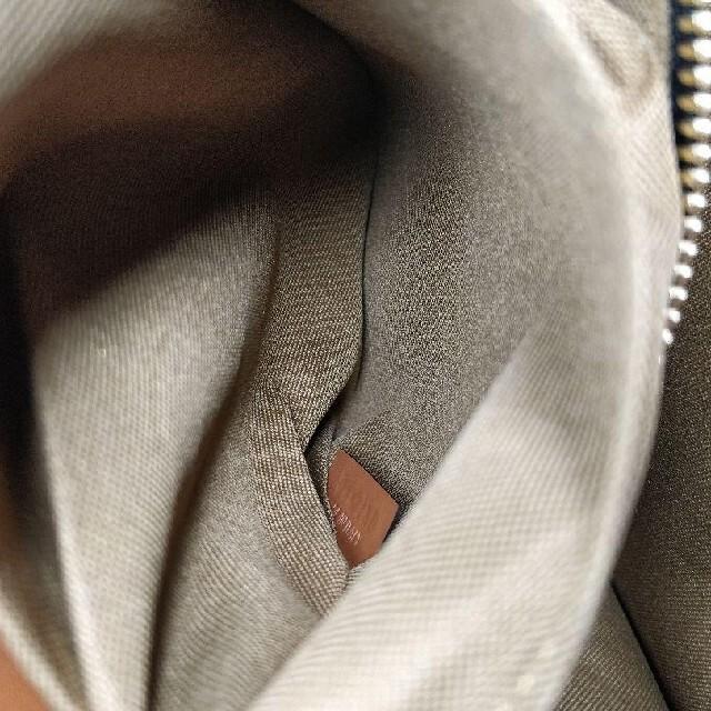 celine(セリーヌ)のCELINE セリーヌ スモール ショルダーバッグ レディースのバッグ(ショルダーバッグ)の商品写真