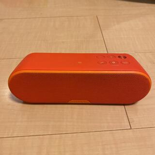 SONY - SONY SRS-XB2 ポータブルスピーカー