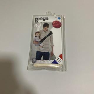 tonga - tonga fit トンガ フィット