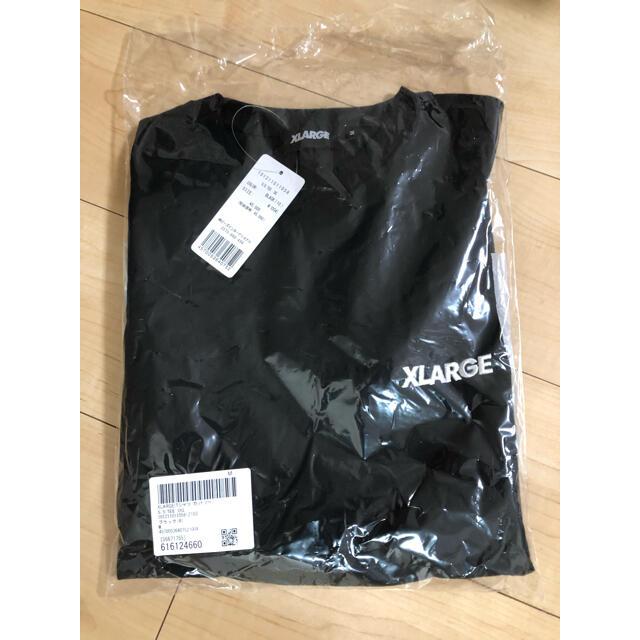 XLARGE(エクストララージ)のXLARGE Tシャツ メンズのトップス(Tシャツ/カットソー(半袖/袖なし))の商品写真
