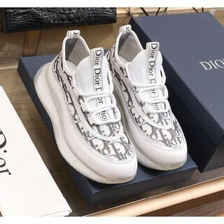 Dior - Dior スニーカー