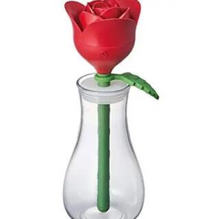 AfternoonTea - 薔薇 花 加湿器 アフタヌーンティー リビング フランフラン
