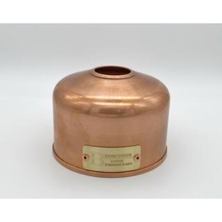 ソマビト OD缶カバー ランタン ノクターン ルミエールランタン