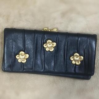 TSUMORI CHISATO - TSUMORI CHISATO 長財布