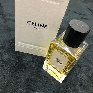 celine - CELINE 香水