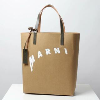 Marni - *新品正規品MARNIトートバッグ*