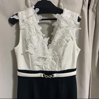dazzy store - ロングドレス キャバ 明日花キララ デイジーストア