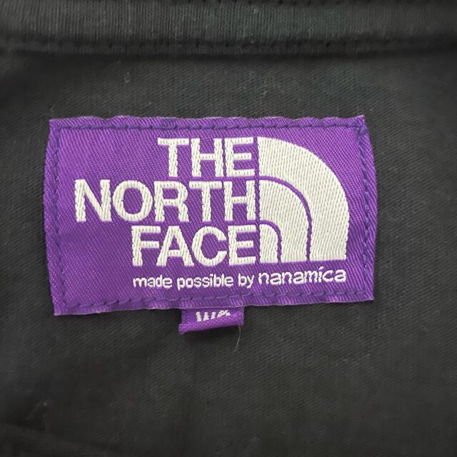 THE NORTH FACE(ザノースフェイス)のロングワンピース レディースのワンピース(ロングワンピース/マキシワンピース)の商品写真