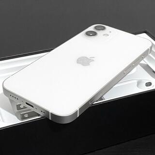 iPhone - 1時間限定価格|ジャンク品|iPhone 12 Mini 256gb