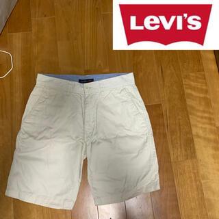 リーバイス(Levi's)のLevI's リーバイス ショートパンツ(ショートパンツ)