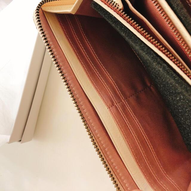 Sybilla(シビラ)のシビラ財布 レディースのファッション小物(財布)の商品写真