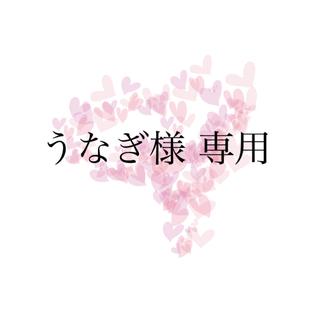 キヨ キヨ猫ぬいぐるみ キヨ猫 ぬいぐるみ お座り(ぬいぐるみ)