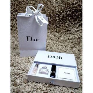 Christian Dior - ⭐️Dior ディオール⭐️2021年新作 バースデーギフト