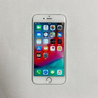 Apple - iPhone 6 64G au