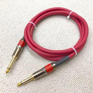 オーディオテクニカ(audio-technica)のaudio-technica STAGE LINK スピーカーケーブル 1.5m(ケーブル)