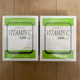 ビタミンC 3000mg