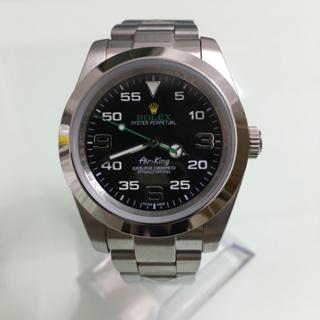 S級品質 腕時計 超人気 メンズ 時計☆新品未使用☆送料無料☆ 2#