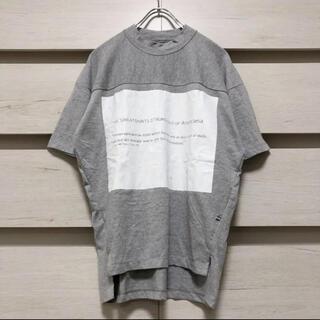 アメリカーナ(AMERICANA)の☆☆様専用╰(*´︶`*)╯♡(Tシャツ(半袖/袖なし))