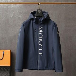 MONCLER - MONCLER メンズジャケットジャケット
