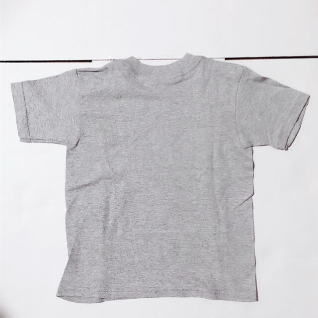 Disney(ディズニー)のカリフォルニアディズニーリゾートTシャツ キッズ/ベビー/マタニティのキッズ服男の子用(90cm~)(Tシャツ/カットソー)の商品写真