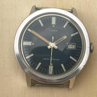 タイメックス(TIMEX)のオールド タイメックス ビンテージ 手巻き(腕時計(アナログ))